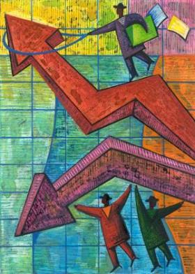 Economics and its Effect on Business
