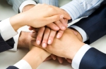 joint venture (JV) is a business agreement